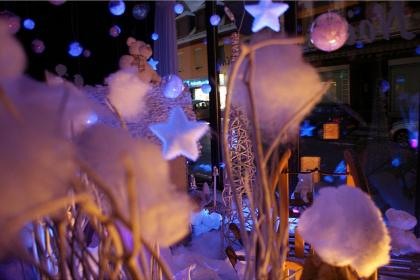 Noël dans la Vallée de la Bruche